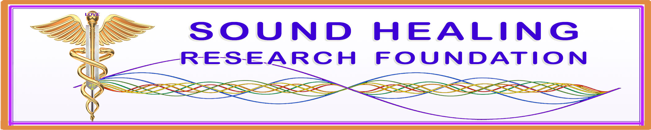 Home - Sound Healing Research Foundation