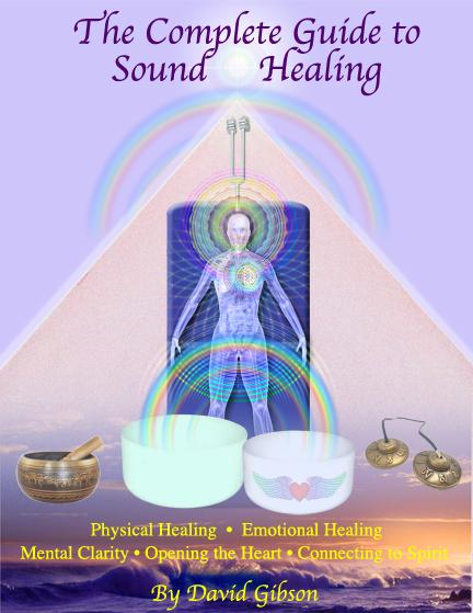 Sound Healing Book Archives - Sound Healing Instruments, Sound