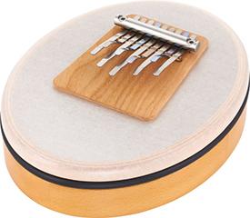Sound Healing Instruments Archives - Sound Healing