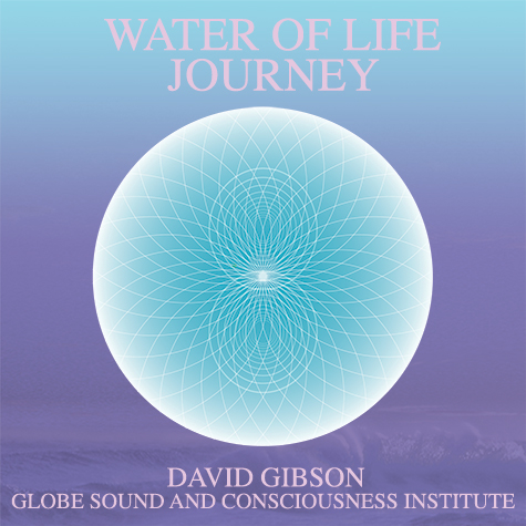 Water-of-Life-1