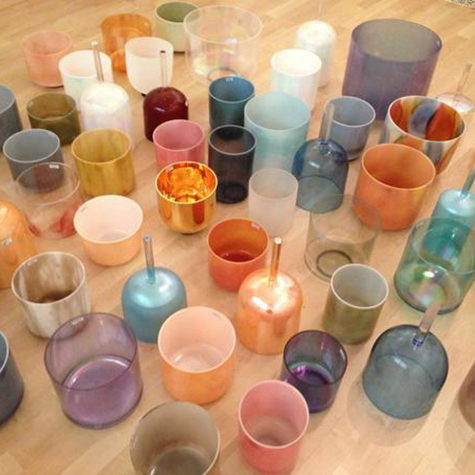 alchemybowls