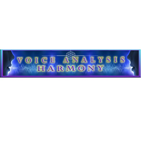Voice-Analysis-HarmonyBanner-1