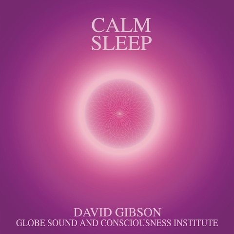 Calm-Sleep770x770