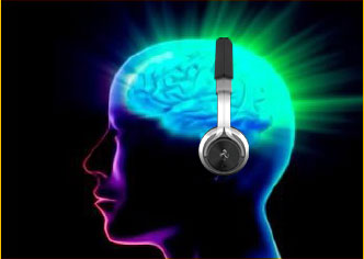 BRAINWAVE ENTRAINMENT TUNED TO YOU
